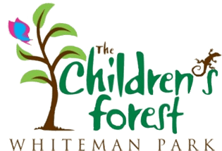 Whiteman Park CF Logo