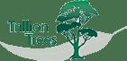 Trillion Trees Logo