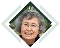 Dr-Sandra-Krempl