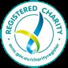 ACNC Registered